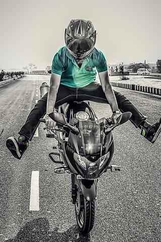 Moto-Spread