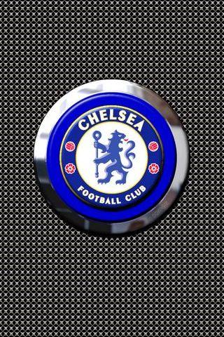 CHELSEA Button