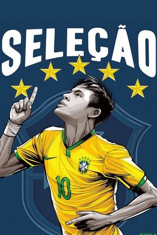 The Brazil