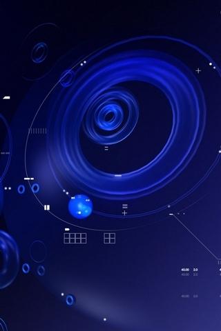 Радарна система