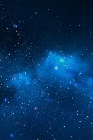 النجوم المجرات