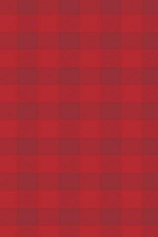 cuadrado rojo