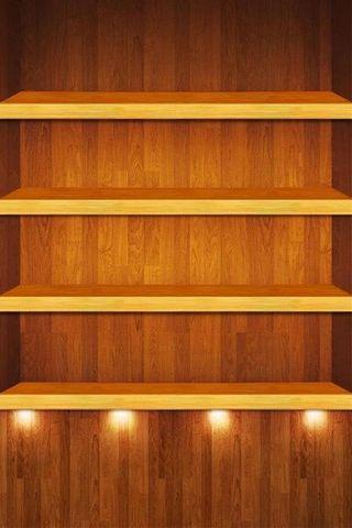 Shelf 49