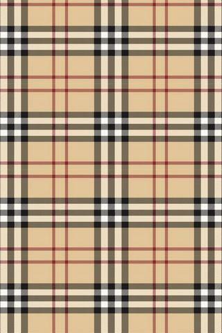Burberry Stripe 02