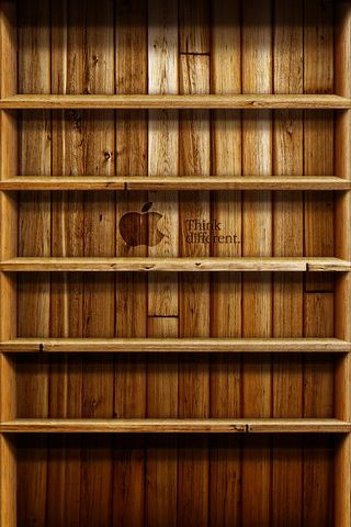 Wooden 5