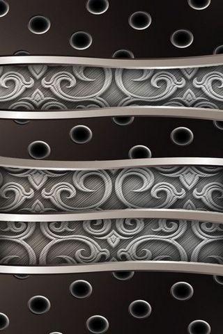 Steel Lines
