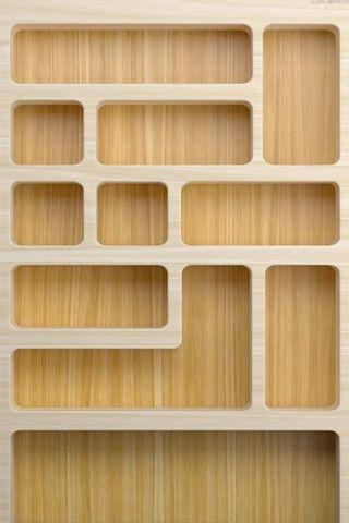 خشبي 2
