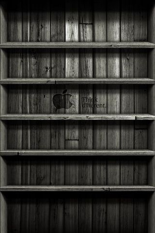 خشبي 6