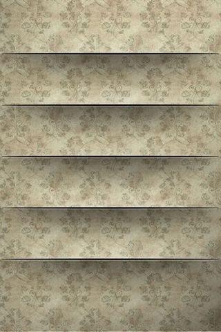 Hình nền-Đối với-iPhone-5-Kệ-40