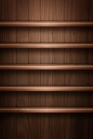 иконки для рабочего стола windows 10 полки: 10 тыс изображений ... | 480x320