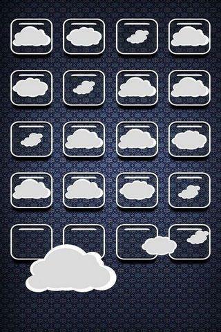 มีเมฆมาก