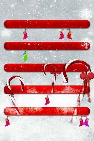 Kệ Giáng sinh