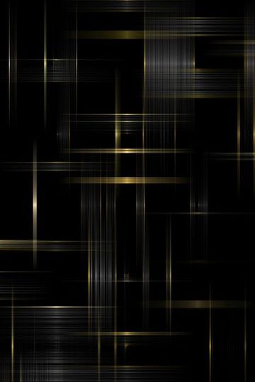 Black'n'gold