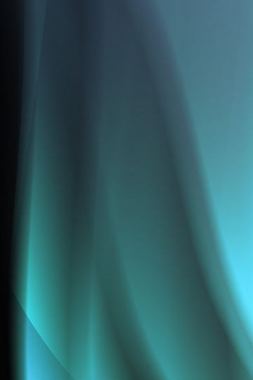 Gelung Neon