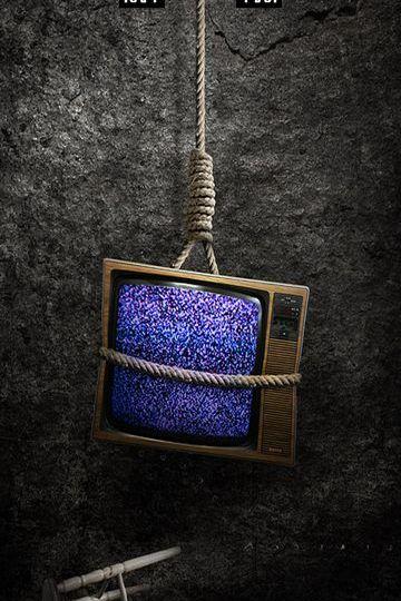 KAFT TV