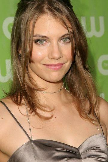 Lauren-Cohan
