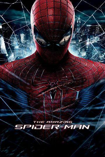 The-amazing-spider-02