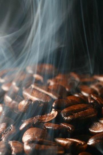 De Coffee