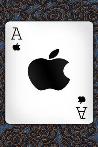 ऐस एप्पल