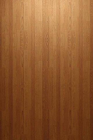 لوح خشب الخلفية - تحميل إلى هاتفك النقال من PHONEKY