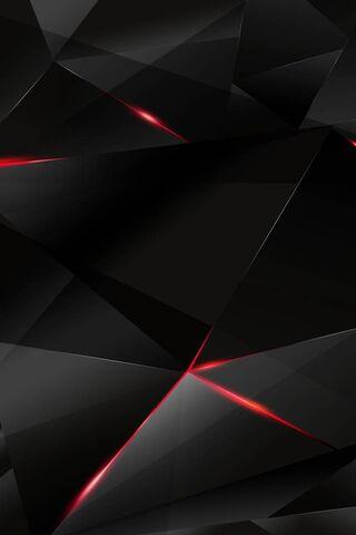 लाल कला
