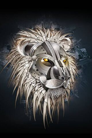 Lion Digital