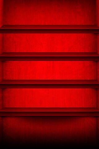 टूलबॉक्स रेड