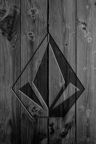 الخشب الخامس
