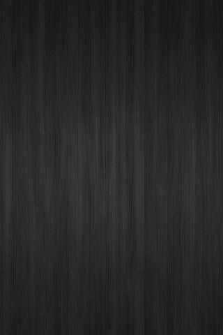 Black Woody