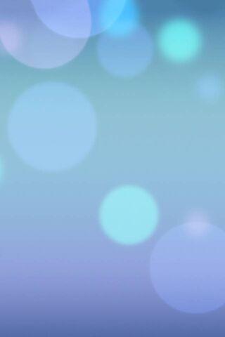 Bubble Glare