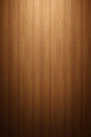 مرحلة الخشب