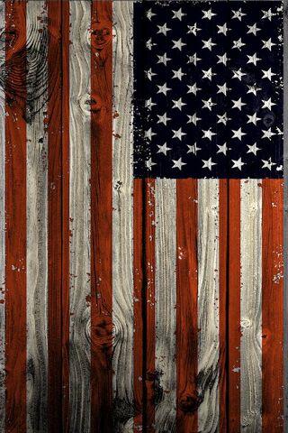Bandeira dos estados