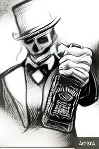 Jack Daniels Wallpaper Download To Your Mobile From Phoneky