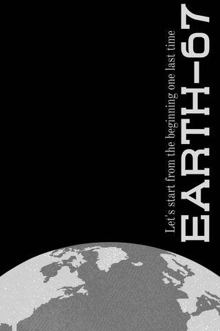 Bumi-67