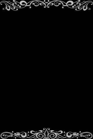 ফ্রেম 3