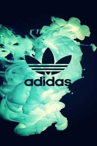 Adidas-Fire Cloud