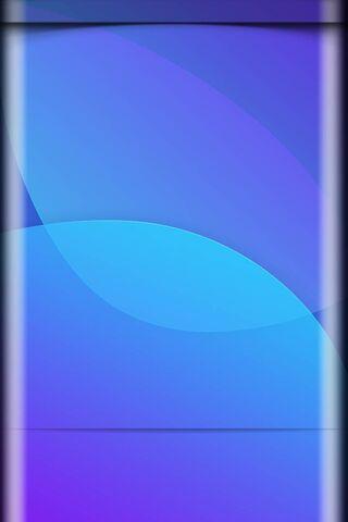 Color Edge