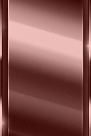 Copper Gradient