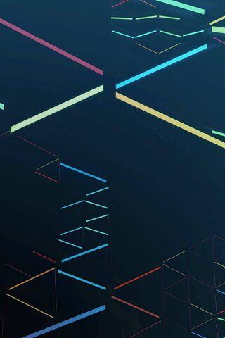 Nexus 7 Fond D Ecran Telecharger Sur Votre Mobile Depuis Phoneky