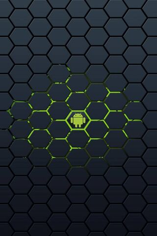 Android Hd Fond D Ecran Telecharger Sur Votre Mobile Depuis Phoneky