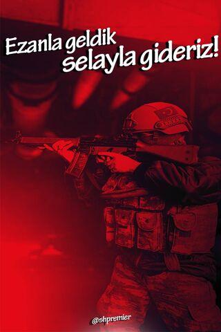 तुर्क अस्करी