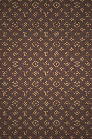 লুই Vuitton