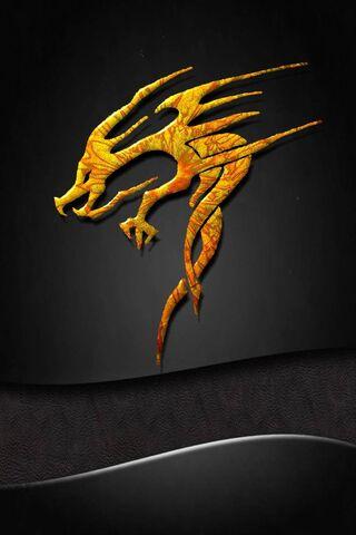 Golden Dragon 4