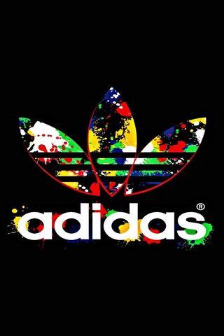 Adidas-Dots