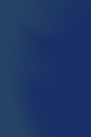 Blue Computer Art