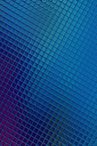 Blue-Effect-Basic