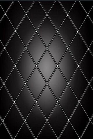 تصميم أسود الخلفية تحميل إلى هاتفك النقال من Phoneky