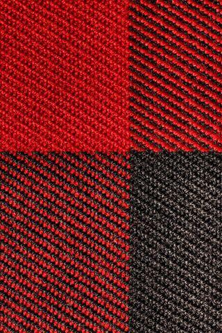 काला और लाल