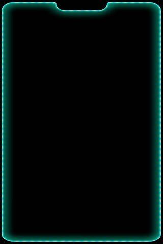 Oneplus 6 Light Blue