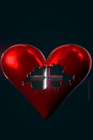 Suisse In Heart